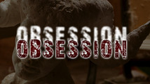 Obsession | 2019