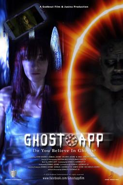 GhostAppPoster.jpg
