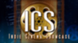 ICS New HD Intro.jpg