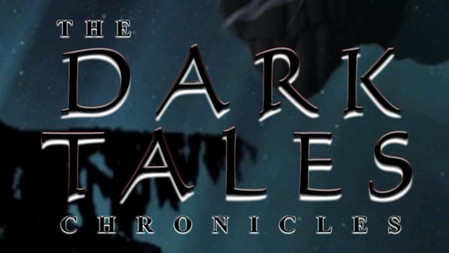 The Dark Tales  Chronicles | 2009