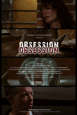 Obsessionposter.jpg