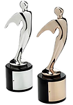 tellyawards_silver-gold.png