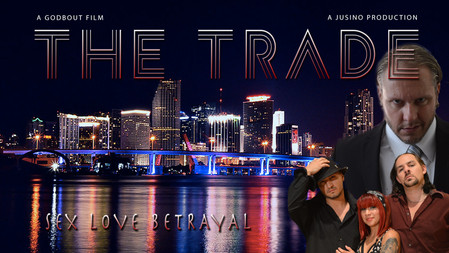 The Trade | 2014