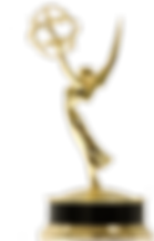 Emmy_Trophy.png
