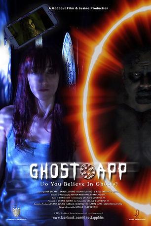 GhostAppPoster1a.jpg