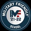 MFS21_School_150x150.webp