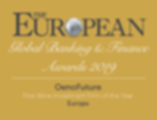 OENO EUROPEAN AWARD.png