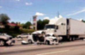 auto-18 wheeler wreck_edited.jpg