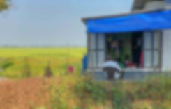 3. PS-sRGB.jpg
