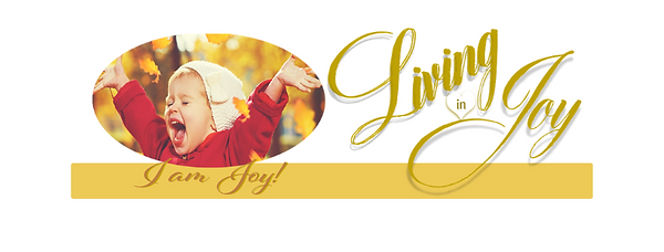living-in-joy_fb_banner_wbg.png