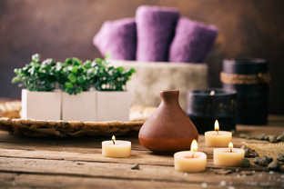 Create a Great Meditation Room through Different Meditation Supply