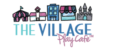 The Village Play Cafe Logo TM.png