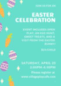 Easter Celebration.PNG