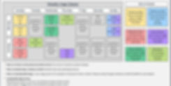 YogaSchedule_2018.jpg