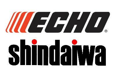 Echo_Shindaiwa.jpg