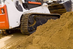 article-new_ehow_images_a07_cu_9i_difference-between-skid-steer-bobcat-800x800.j