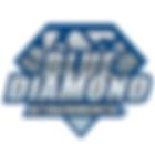 Blue Diamond Dealer is AR Equipmen Sales