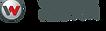 Wacker Neuson of Manitoba AR Equipment Sales 242611800