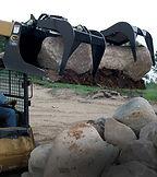 QAIGB-action-rocks.jpg