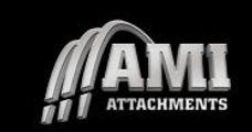 AMI Attachments winnipeg AR Equipment Sales