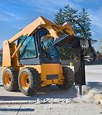 QAHBR-action-pavement.jpg
