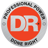 logo-dr-logo.png