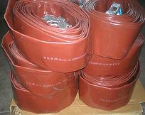 Red-PVC-Eagle-Water-Discharge-hose-bg.jp