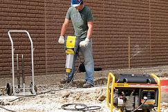 WNC_EH27_GP2500_on-the-job_700px_b54d38d