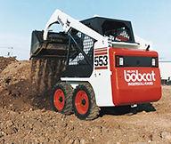 bobcat553.jpg