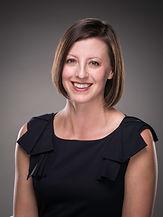 Lisa V.JPG
