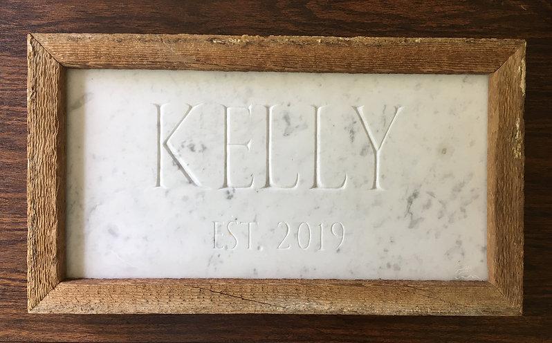 Kelly Wedding Gift 2018 IMG_9116.JPG
