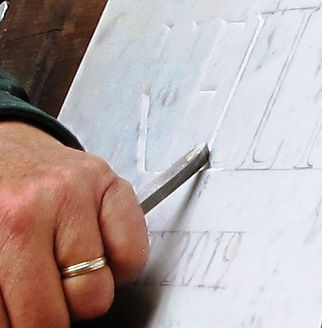 Close-up of chiseling.jpg