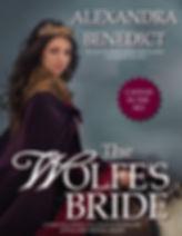 wolfe bride.jpg