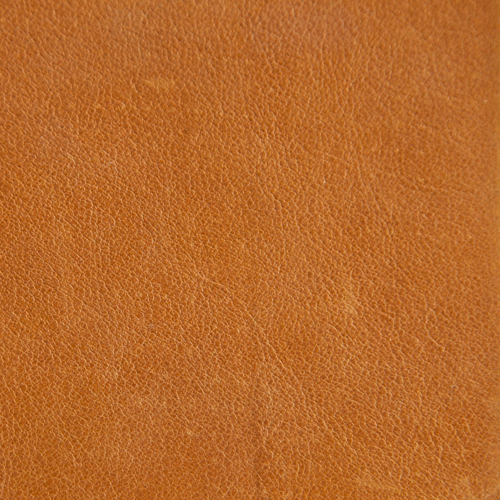 G Leather - Tan