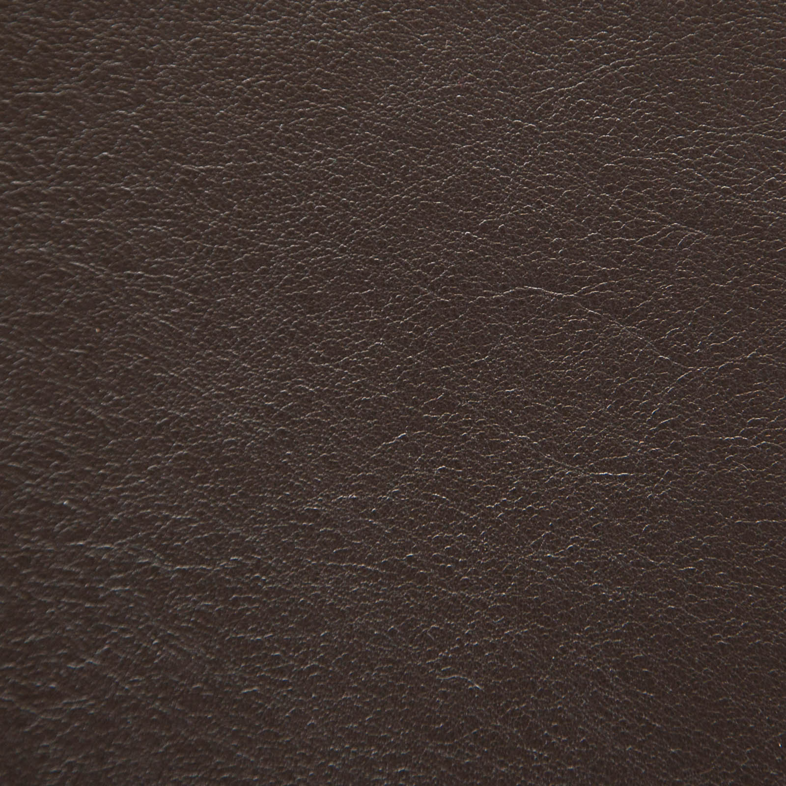 G Leather - Dark Brown