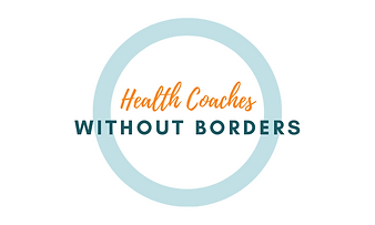 Health Coaches (3).png