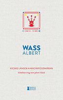 wass_kicsike_langok_b1_kiajanlas.jpg