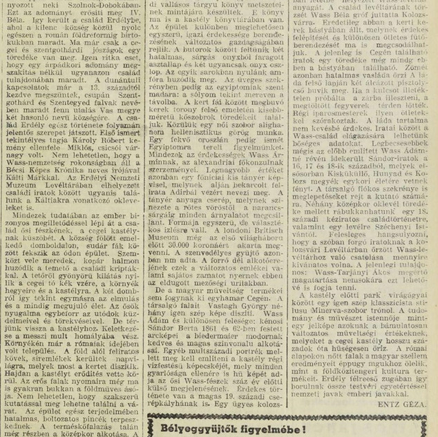 Ellenzek_1942_11__pages207-207-page-001.