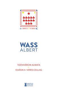 WASS_ALBERT_Alma_2021.02.15.jpg