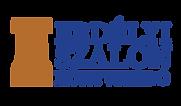 ESZ logo PNG.png