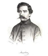 Arany_János_Barabás_1848.jpg