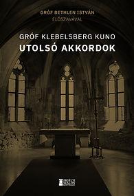 klebelsberg_b1.jpg