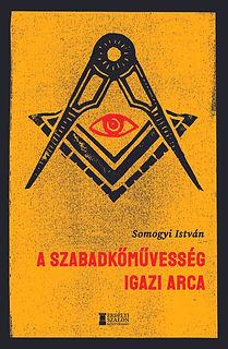 somogyi_szabadkomuv_borito_proba_01_05.j