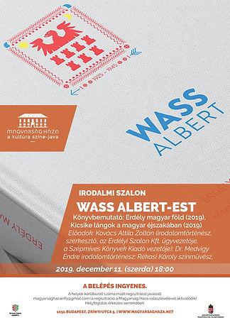 A3 wass albert est plakat-page-001.jpg