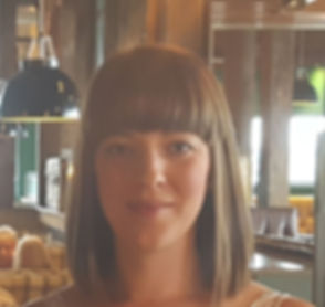 Hannah Baxter.jpg