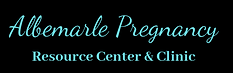 APRC Logo.png