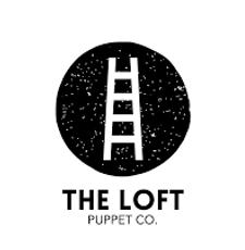 loft logo.png