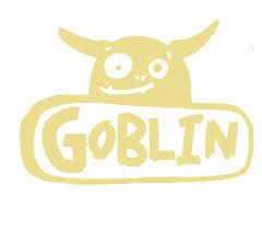 goblin logo.jpeg