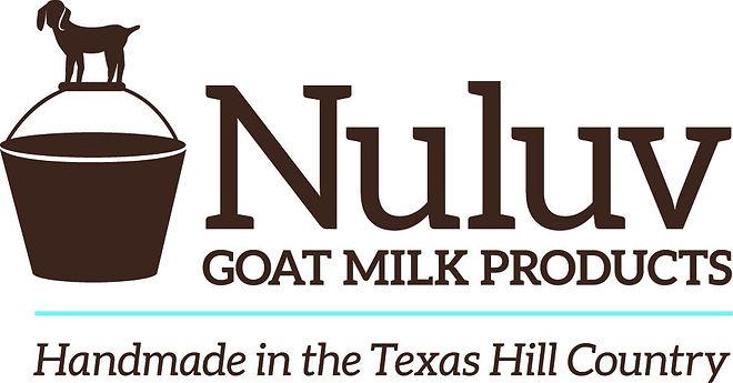 cropped-New-Nuluv-Logo-1-1.jpg