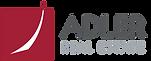 Adler logo new.png